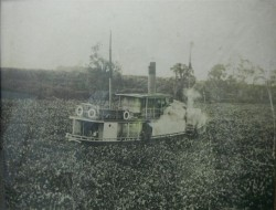 1912_riverboat